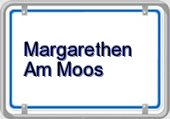 Margarethen am Moos